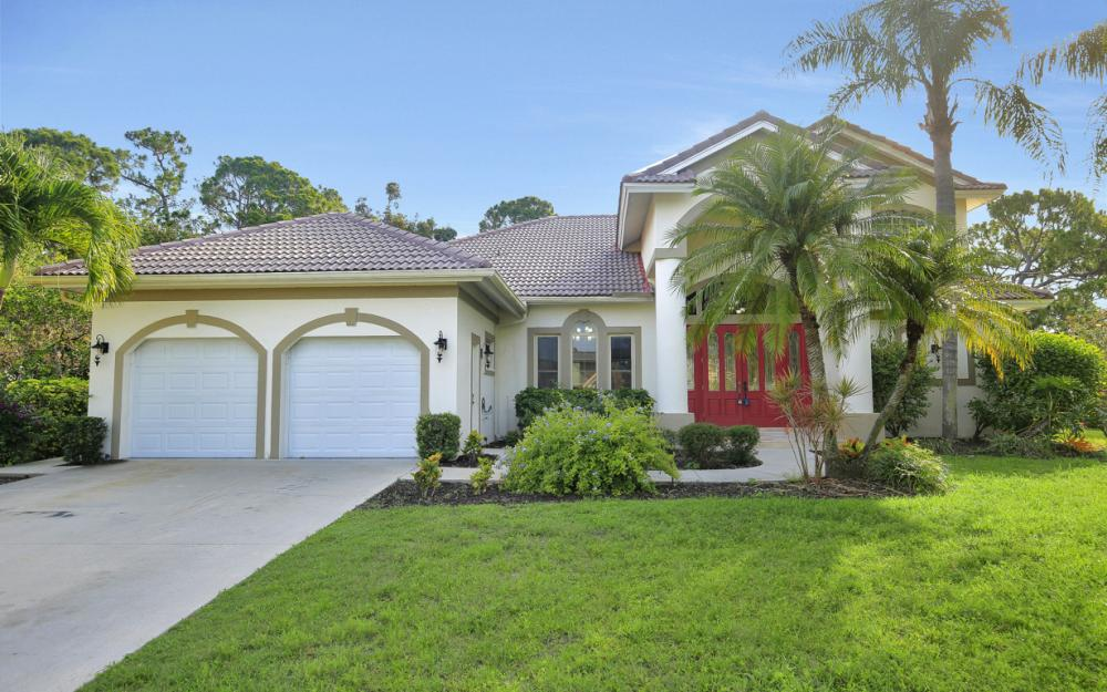 1131 SW 21st Ter, Cape Coral - Home For Sale 1234879266