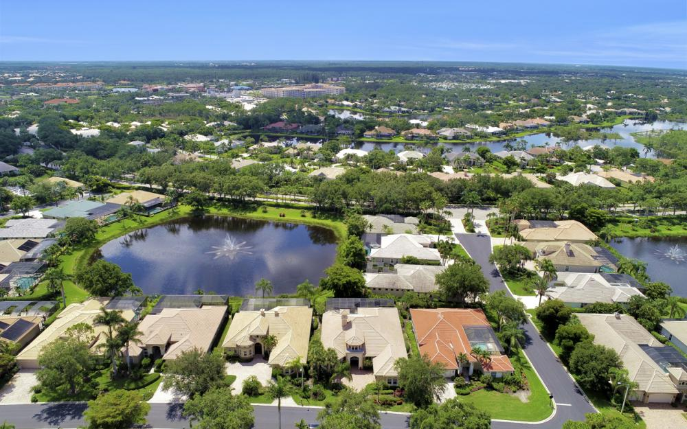 23883 Sanctuary Lakes Ct, Bonita Springs - Home For Sale 268834604