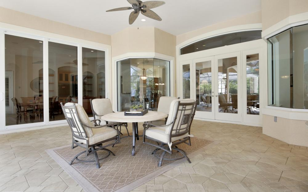 23883 Sanctuary Lakes Ct, Bonita Springs - Home For Sale 526409818