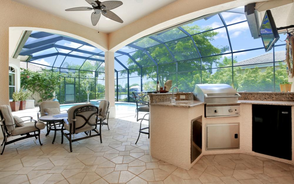 23883 Sanctuary Lakes Ct, Bonita Springs - Home For Sale 281779277