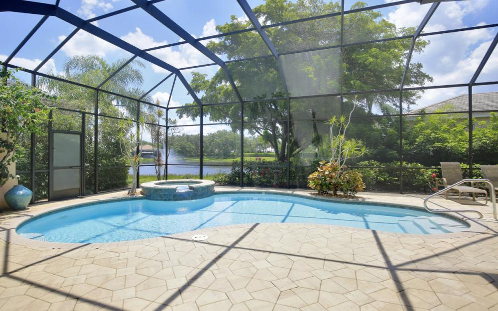 23883 Sanctuary Lakes Ct, Bonita Springs - Home For Sale 35927658