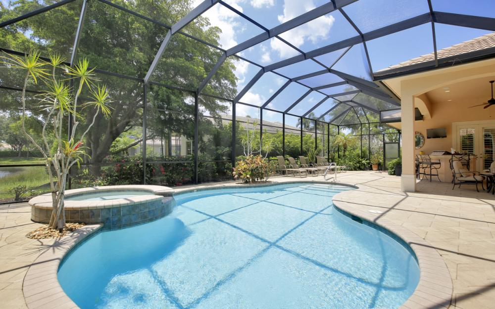 23883 Sanctuary Lakes Ct, Bonita Springs - Home For Sale 1357736134