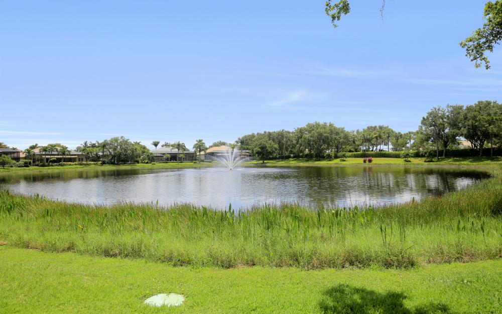 23883 Sanctuary Lakes Ct, Bonita Springs - Home For Sale 818084062