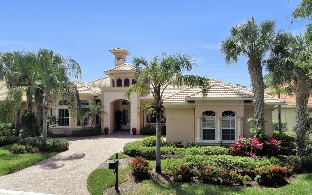 23883 Sanctuary Lakes Ct, Bonita Springs - Home For Sale 1163954333