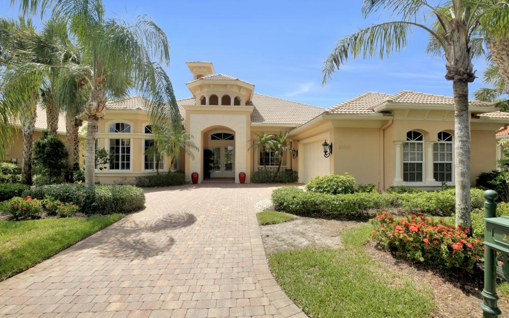 23883 Sanctuary Lakes Ct, Bonita Springs - Home For Sale 1981564084