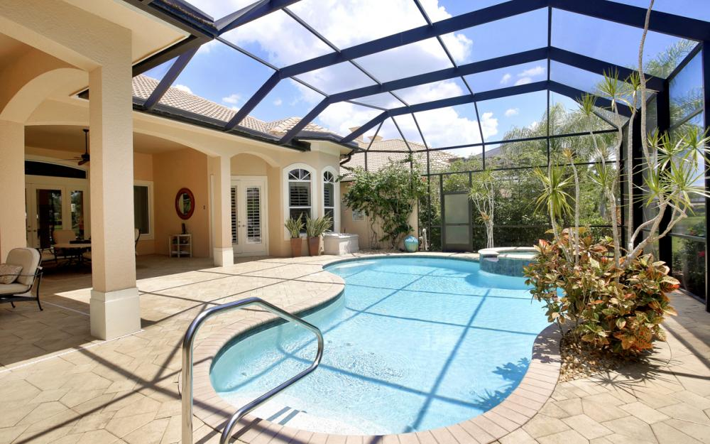 23883 Sanctuary Lakes Ct, Bonita Springs - Home For Sale 586561489