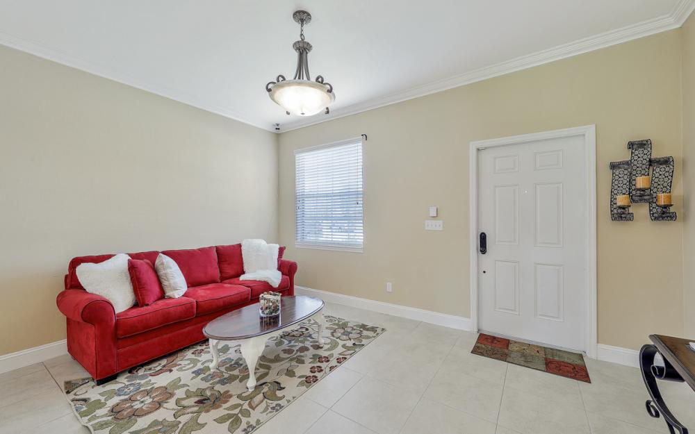 10024 Via San Marco Loop, Fort Myers - Home For Sale 420503383