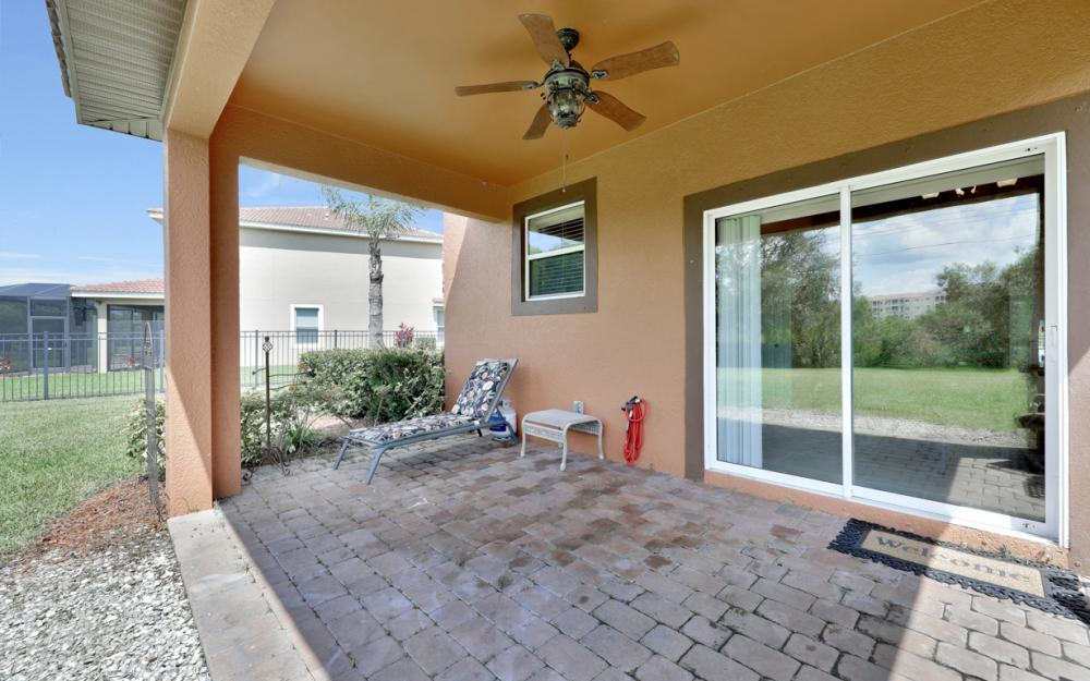 10024 Via San Marco Loop, Fort Myers - Home For Sale 496522668