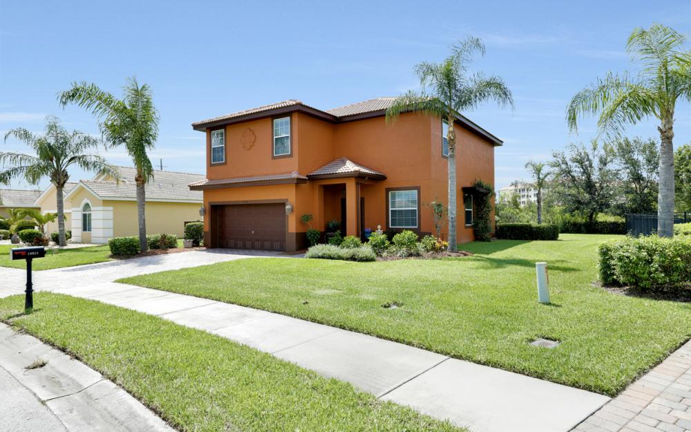 10024 Via San Marco Loop, Fort Myers - Home For Sale 758099286