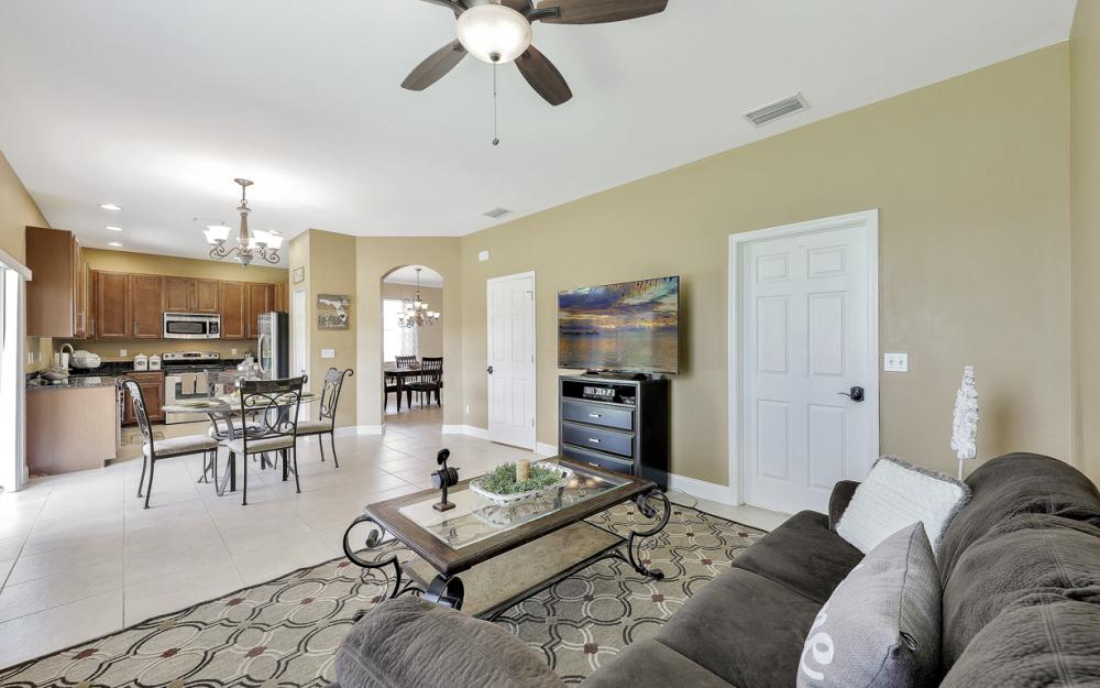 10024 Via San Marco Loop, Fort Myers - Home For Sale 490863901