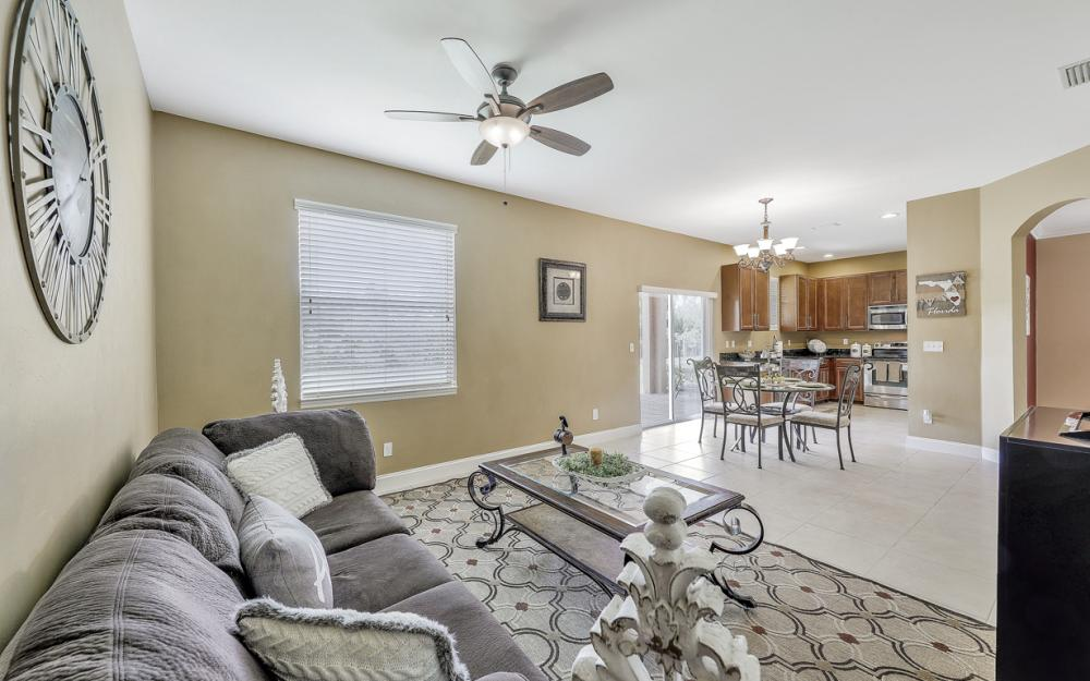 10024 Via San Marco Loop, Fort Myers - Home For Sale 2128999216