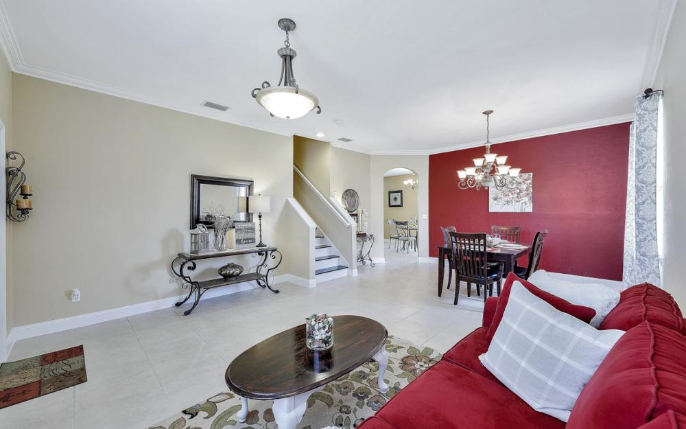 10024 Via San Marco Loop, Fort Myers - Home For Sale 65183417
