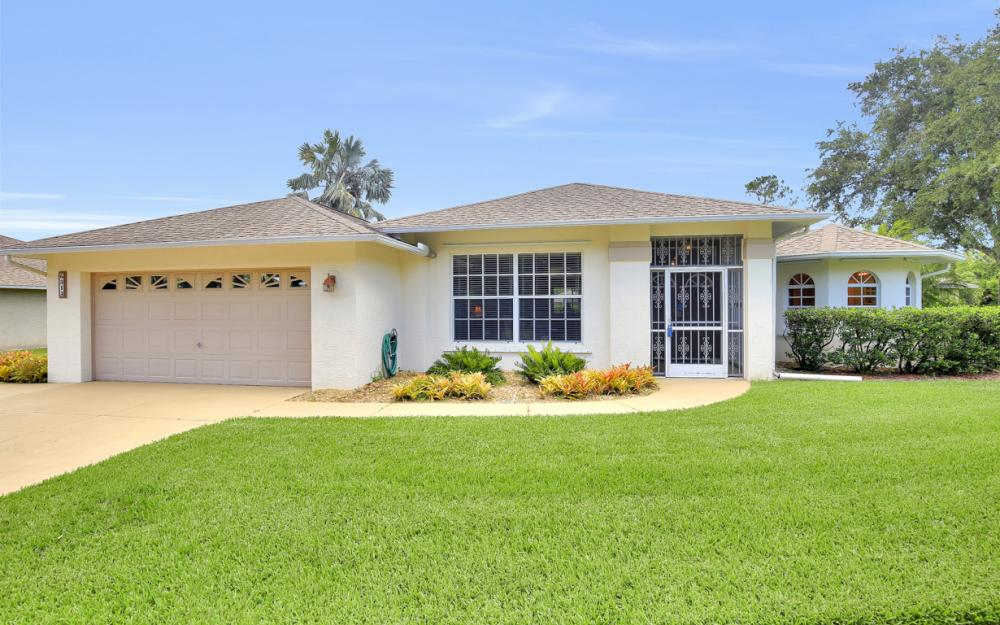 6313 Emerald Pines Cir, Fort Myers - Home For Sale 1607218520