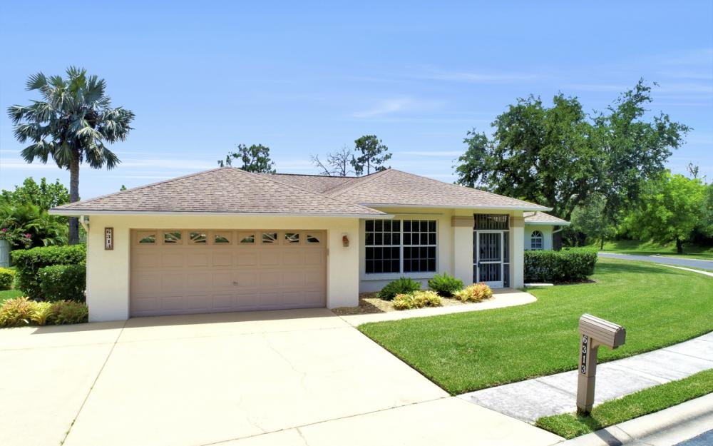 6313 Emerald Pines Cir, Fort Myers - Home For Sale 1582459020