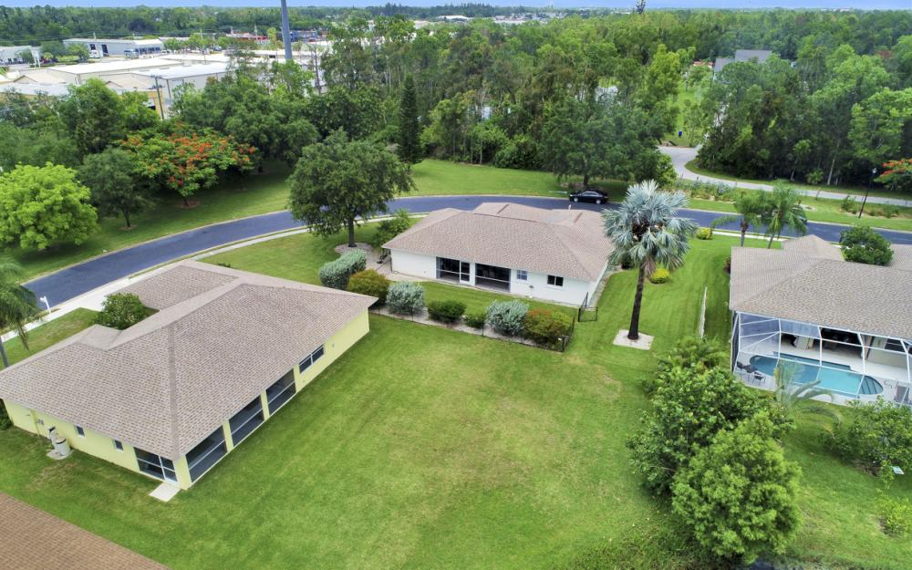 6313 Emerald Pines Cir, Fort Myers - Home For Sale 29293675