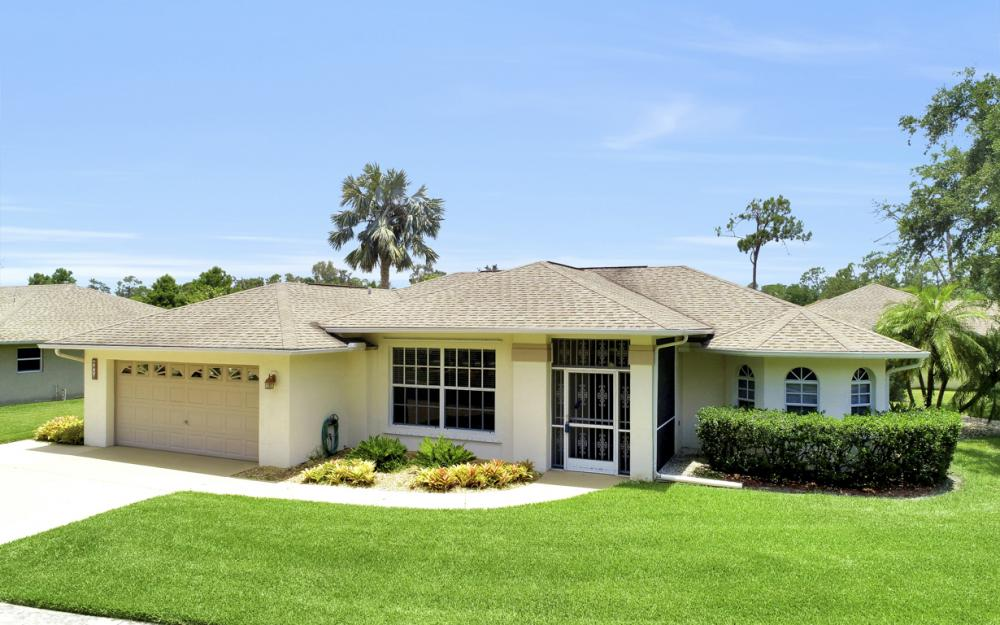 6313 Emerald Pines Cir, Fort Myers - Home For Sale 582081825