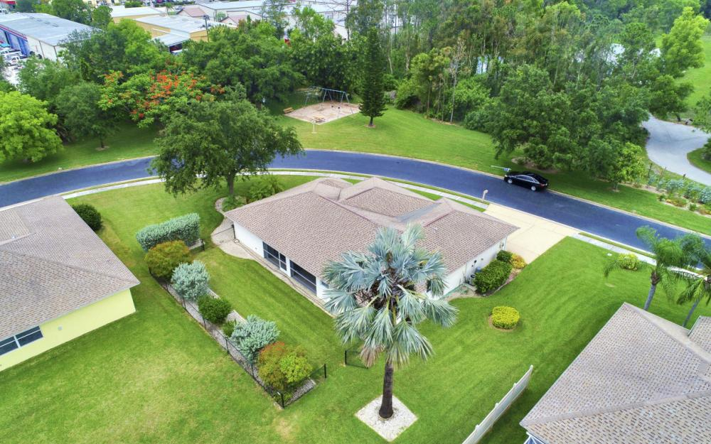 6313 Emerald Pines Cir, Fort Myers - Home For Sale 40218139