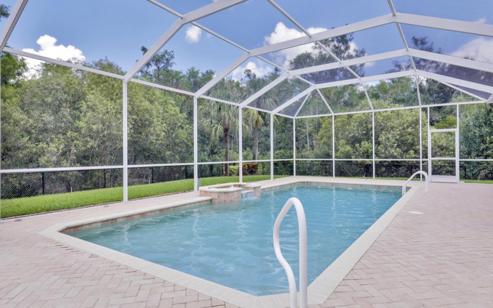 10528 Curry Palm Ln, Fort Myers - Home For Sale 286996798