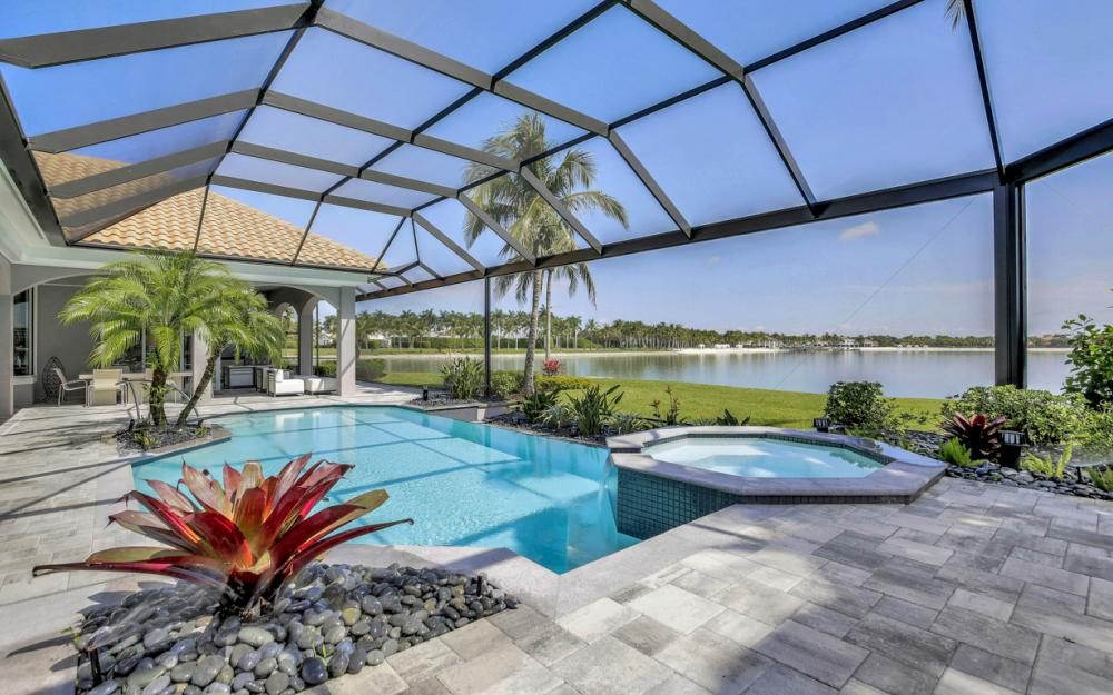10141 Verona Lakes Ln, Miromar Lakes - Home For Sale 1659192152