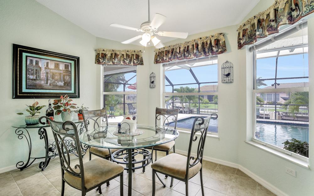 2109 SW 29th Terrace, Cape Coral - Home For Sale 1778941356