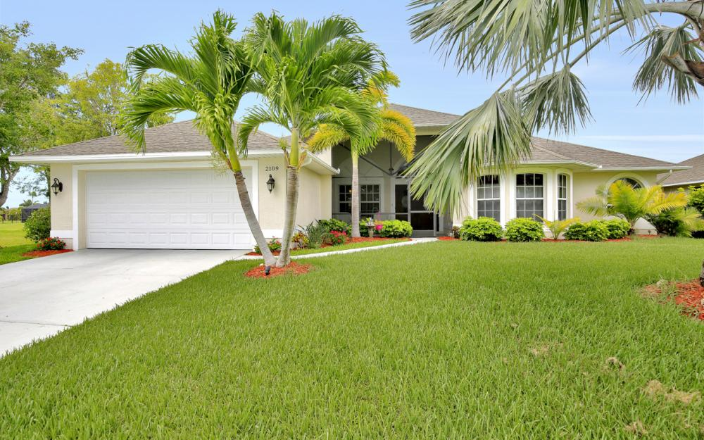 2109 SW 29th Terrace, Cape Coral - Home For Sale 1707532740