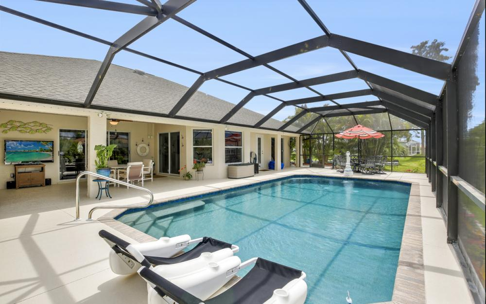 2109 SW 29th Terrace, Cape Coral - Home For Sale 1625984733