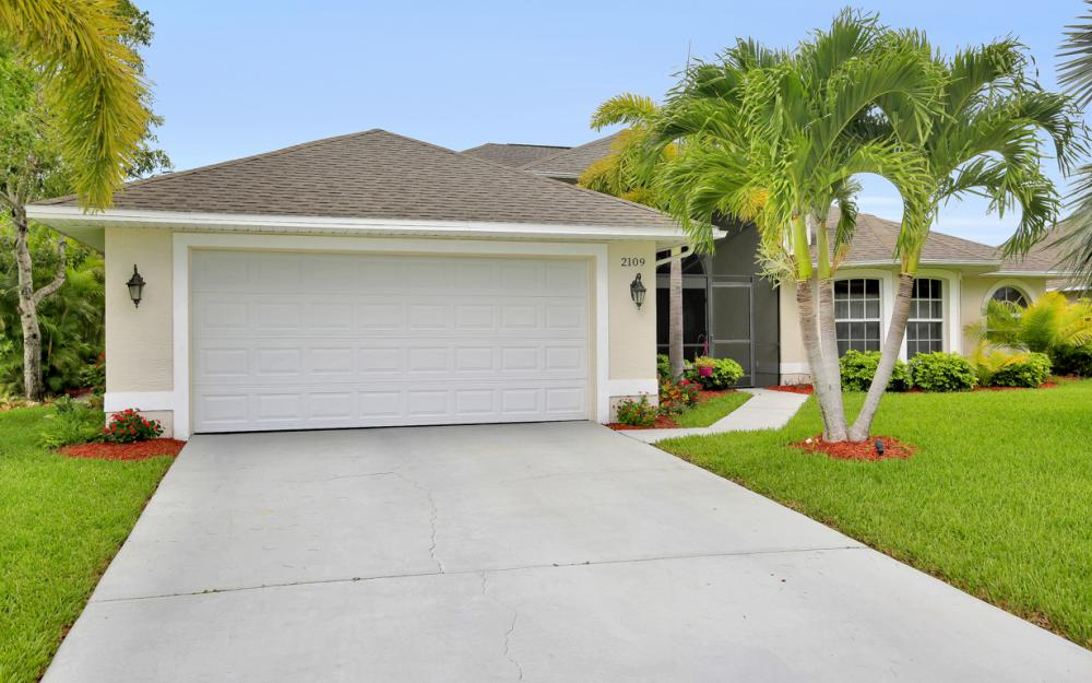 2109 SW 29th Terrace, Cape Coral - Home For Sale 1302871318