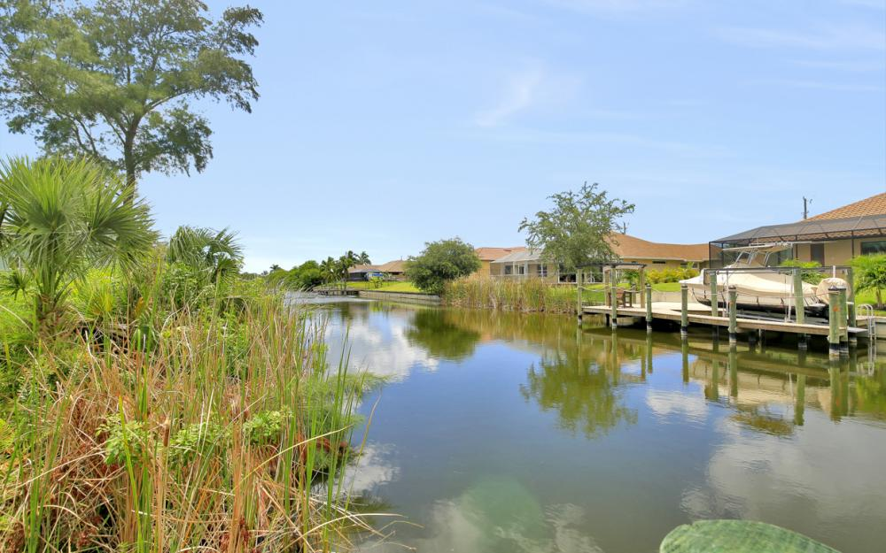 2109 SW 29th Terrace, Cape Coral - Home For Sale 278153990