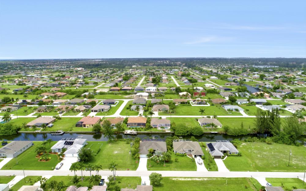2109 SW 29th Terrace, Cape Coral - Home For Sale 959766556