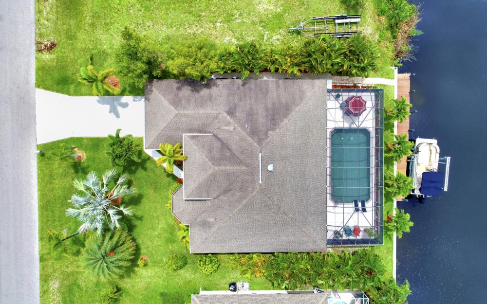 2109 SW 29th Terrace, Cape Coral - Home For Sale 1362441511