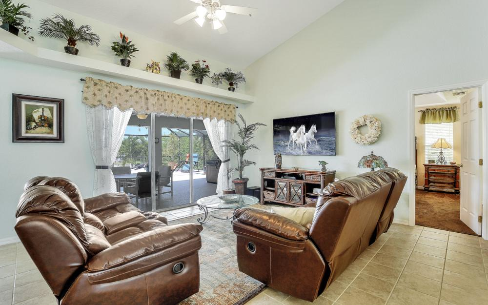 2109 SW 29th Terrace, Cape Coral - Home For Sale 1339305598