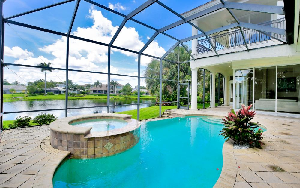 4736 Crayton Ct, Naples - Home For Sale 147829681