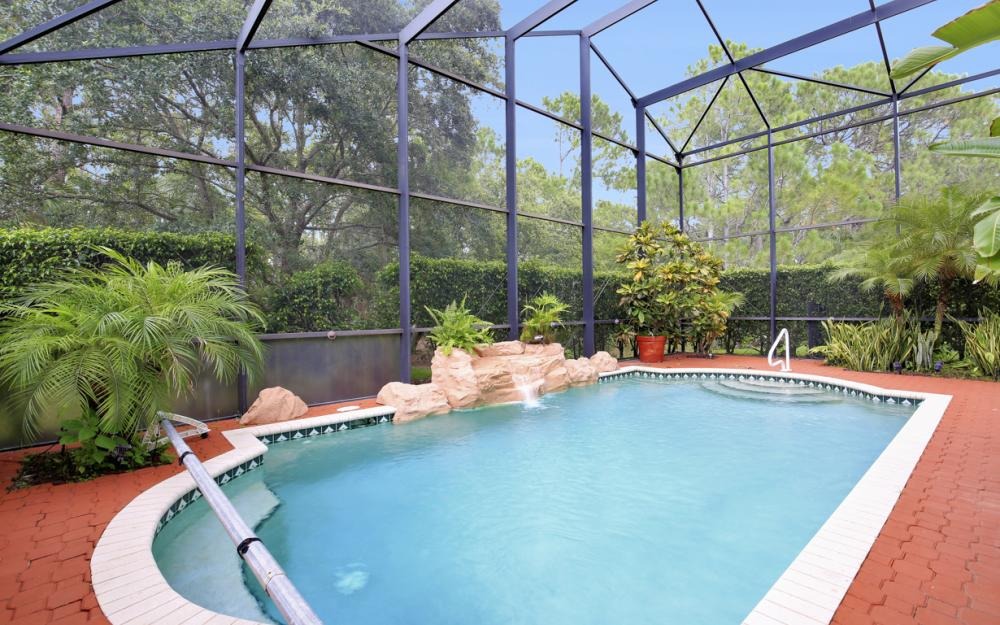 2401 Leafshine Ln, Naples - Home For Sale 966579160