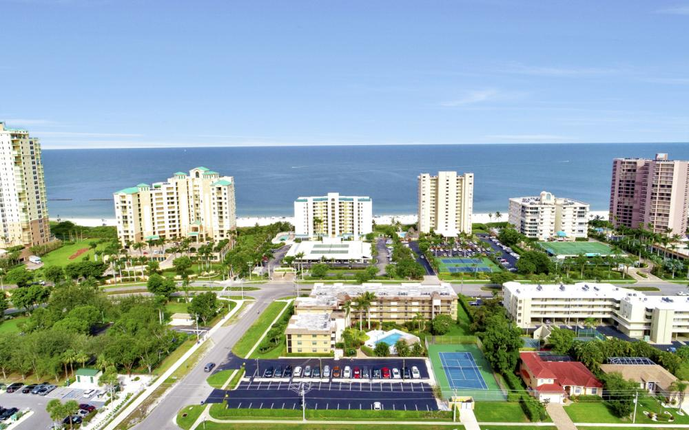 921 S Collier Blvd #106, Marco Island - Condo For Sale 1223676079