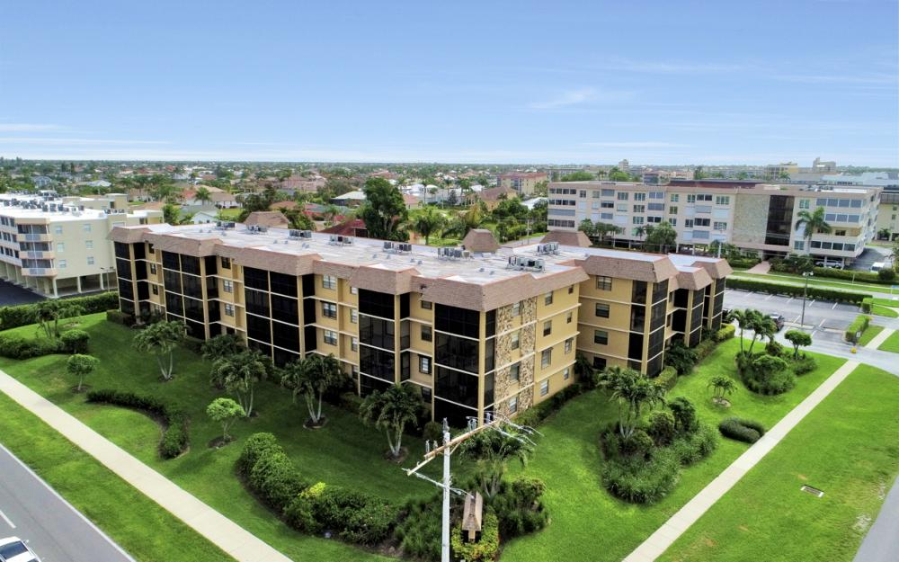 921 S Collier Blvd #106, Marco Island - Condo For Sale 1989735879