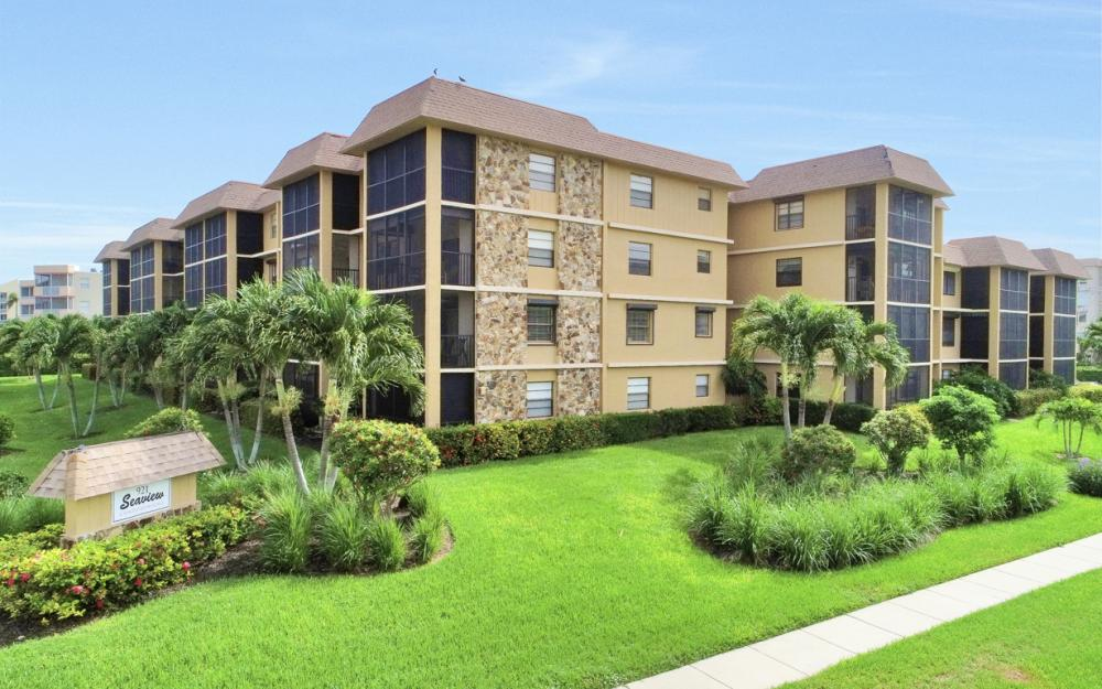 921 S Collier Blvd #106, Marco Island - Condo For Sale 447283235