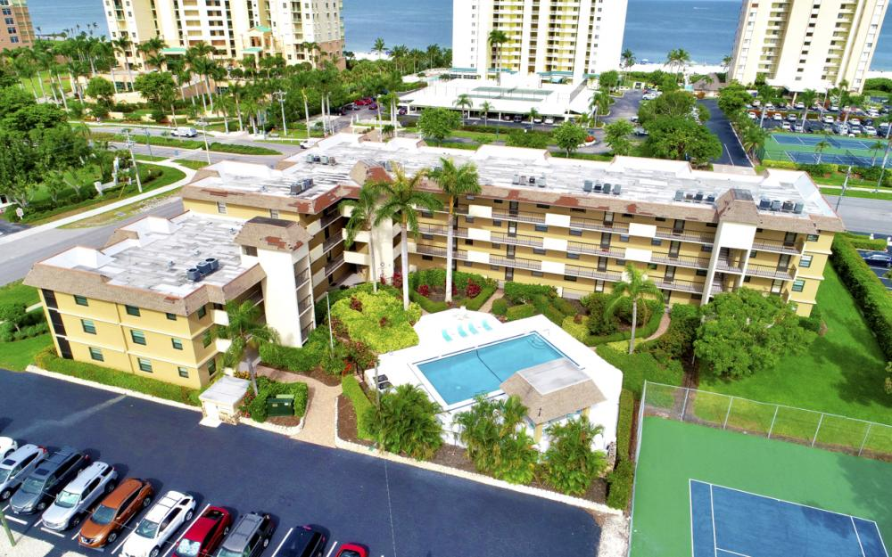 921 S Collier Blvd #106, Marco Island - Condo For Sale 1929802969