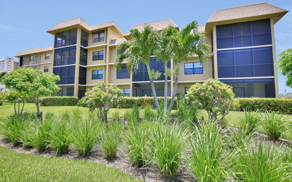 921 S Collier Blvd #106, Marco Island - Condo For Sale 413740222
