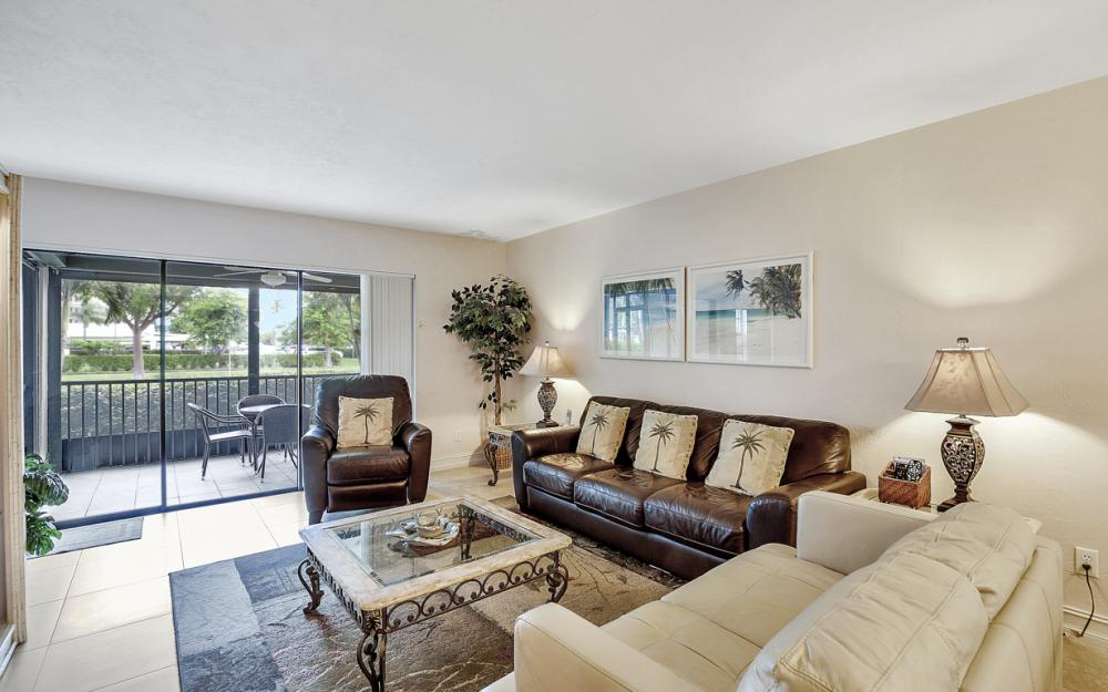 921 S Collier Blvd #106, Marco Island - Condo For Sale 908609759