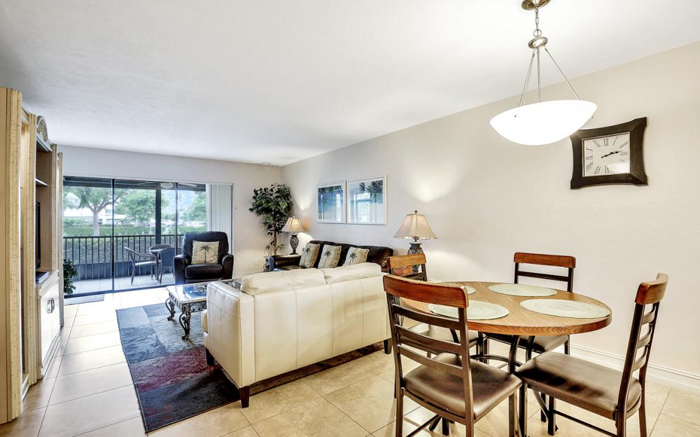 921 S Collier Blvd #106, Marco Island - Condo For Sale 223234162