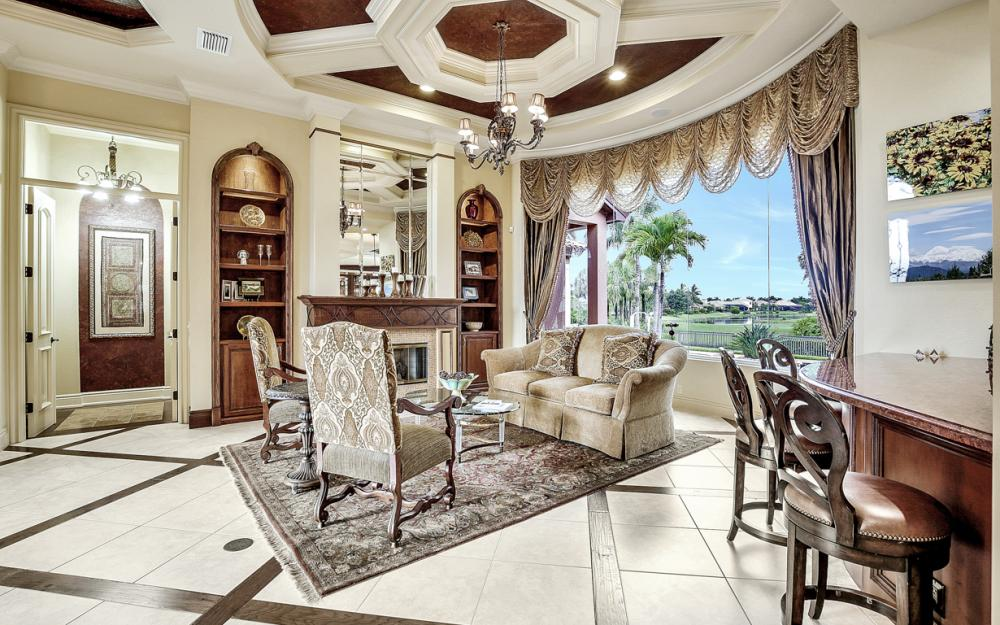 12891 Terabella Way, Fort Myers - Home For Sale 1600294907
