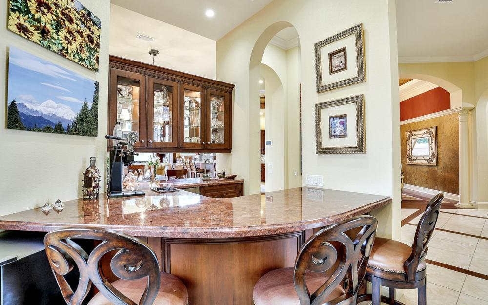12891 Terabella Way, Fort Myers - Home For Sale 201617798