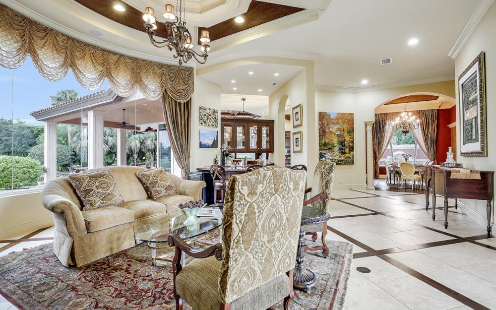 12891 Terabella Way, Fort Myers - Home For Sale 800286931