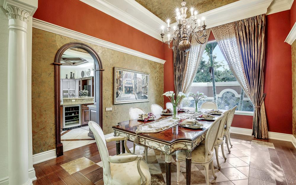 12891 Terabella Way, Fort Myers - Home For Sale 2090057341