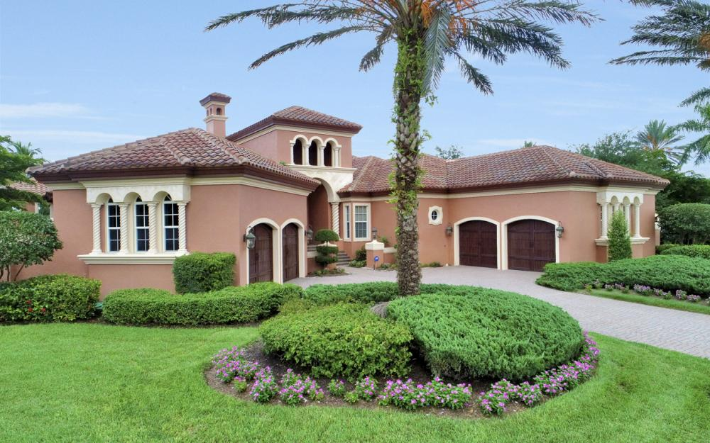 12891 Terabella Way, Fort Myers - Home For Sale 153838170