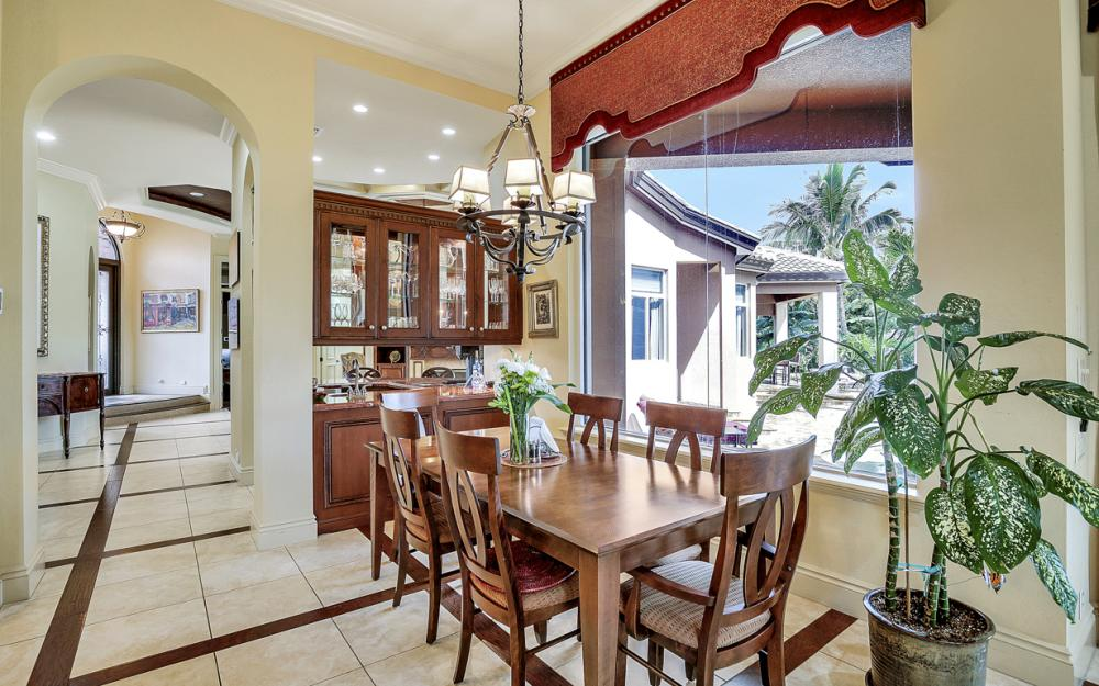 12891 Terabella Way, Fort Myers - Home For Sale 1578083429