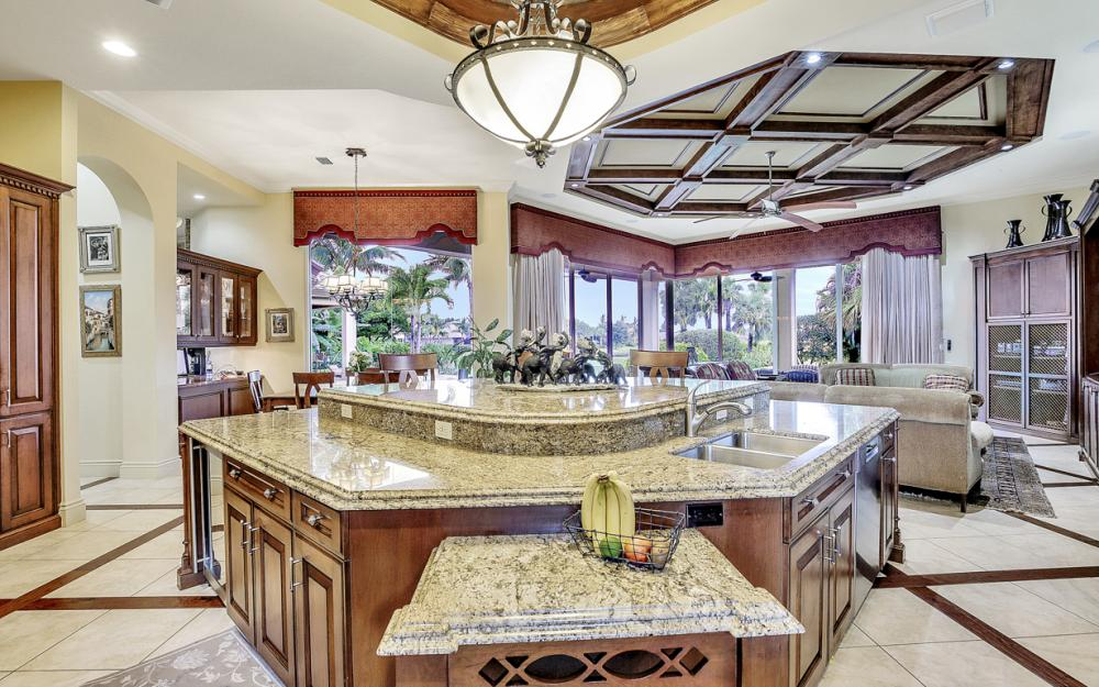 12891 Terabella Way, Fort Myers - Home For Sale 1295234311