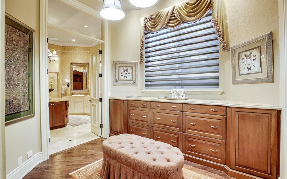 12891 Terabella Way, Fort Myers - Home For Sale 511239019