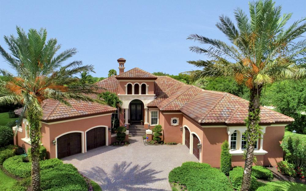 12891 Terabella Way, Fort Myers - Home For Sale 363831551