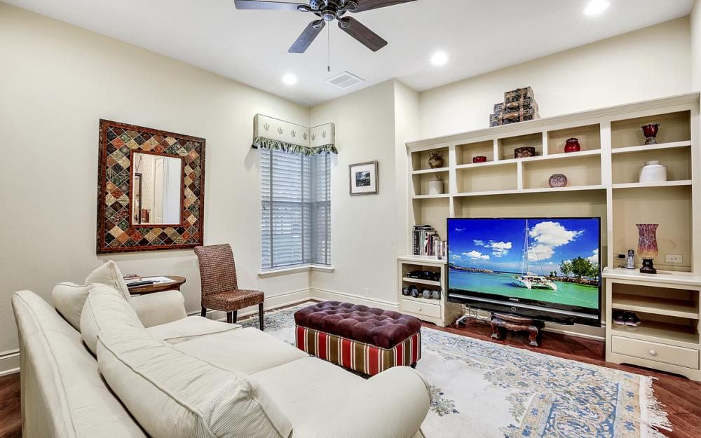 12891 Terabella Way, Fort Myers - Home For Sale 1463587631
